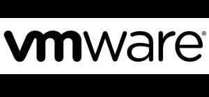 vmware-300x140