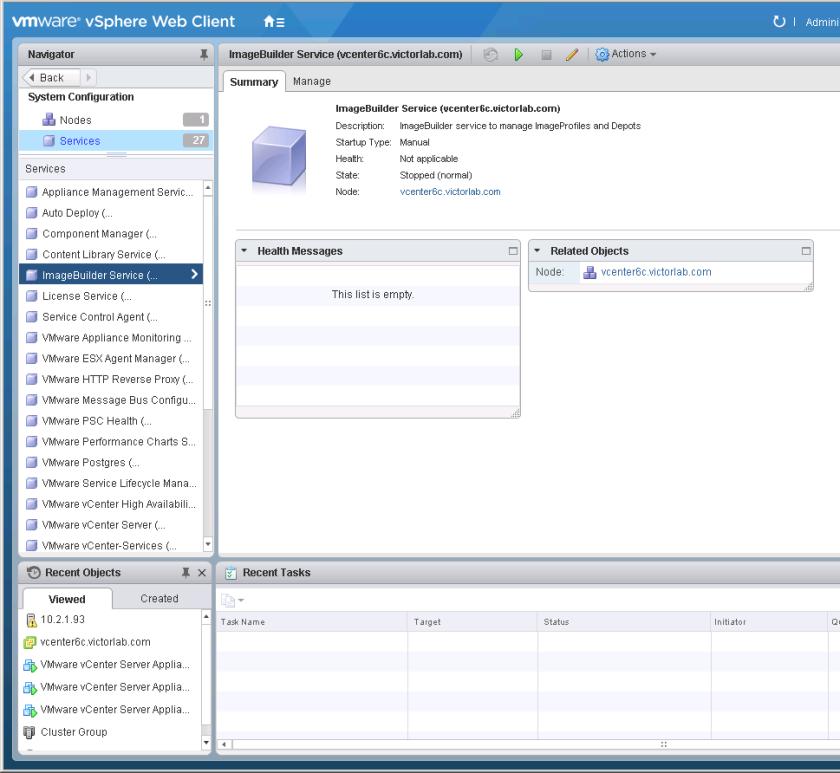 download esxi vsphere client 6.5