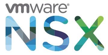 vmw-nsx-logo1