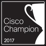 ciscochampion2017