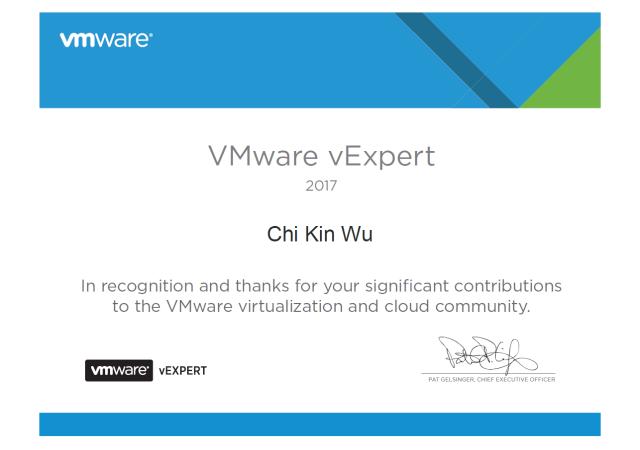 vexpert-certificate-2017