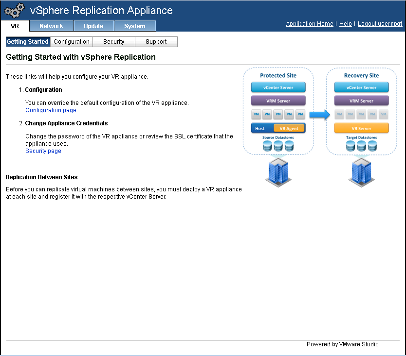 VMware vSphere Replication 8 1 – Victor Virtualization