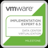 iDRAC firmware upgrade on EMC VxRail Appliance – Victor